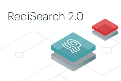 Introducing RediSearch 2.0