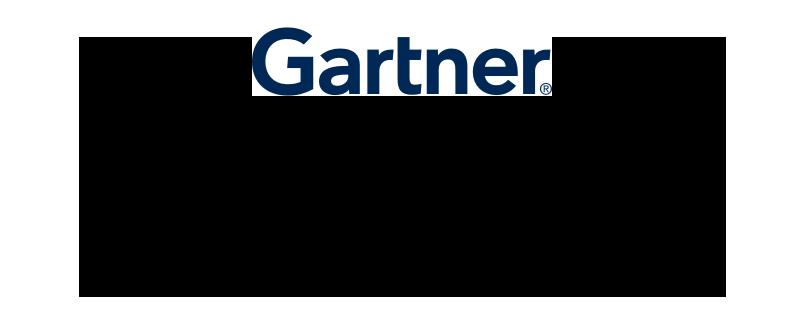 Gartner Magic Quadrant for Cloud DBMS 2020