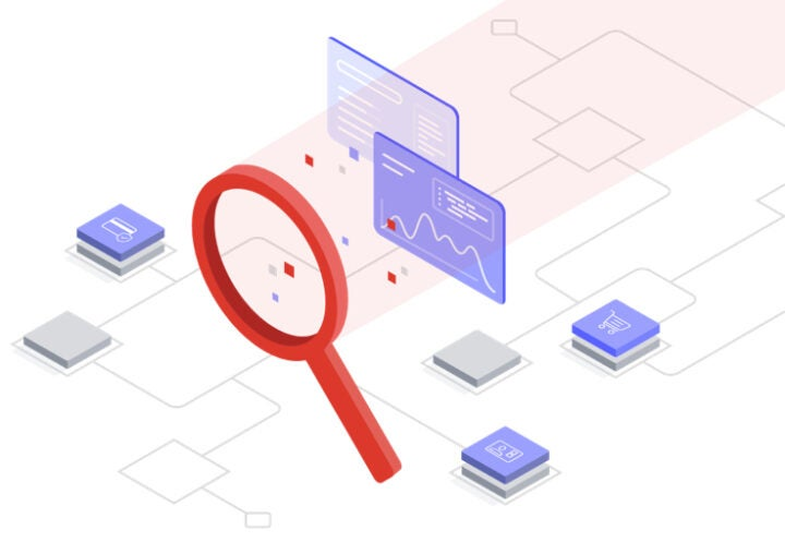 RediSearch 2.0 Lets You Build Modern Apps with Interactive Search Experiences