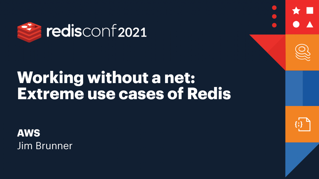 Extreme use cases of Redis