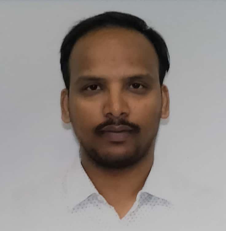 Bhanu Korthiwada