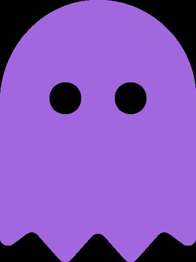 feature creep logo