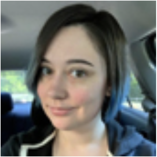 gamasutra moderator headshot