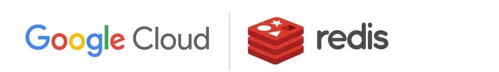 Google Cloud and Redis