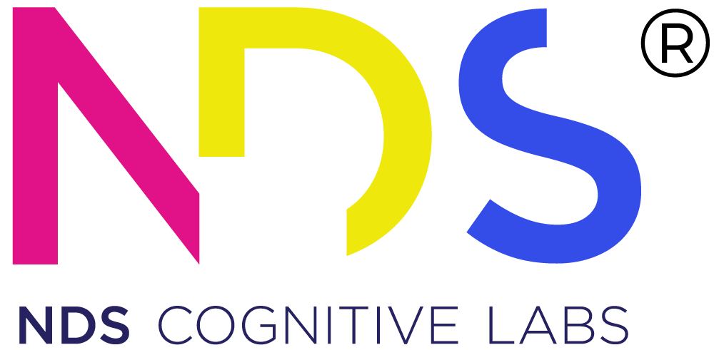 nds cognitive labs logo