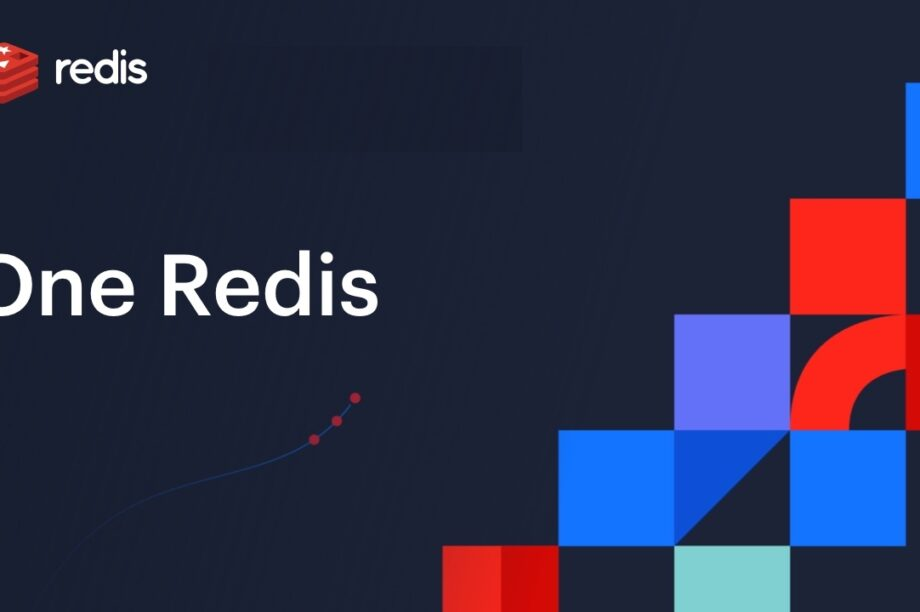 One Redis video thumbnail