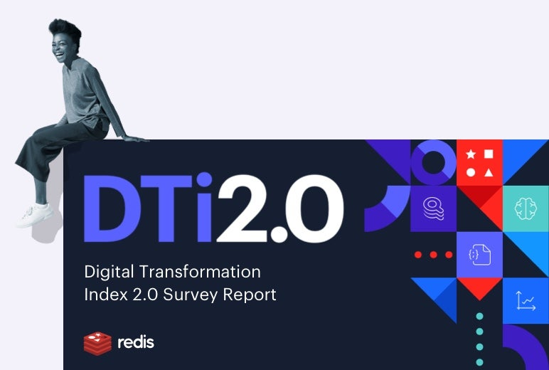 DTI 2.0 featured image