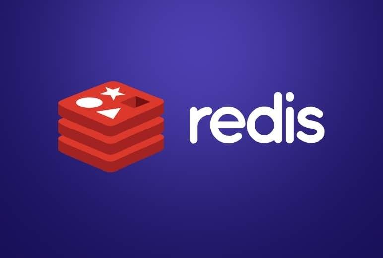 Redis Blog Image