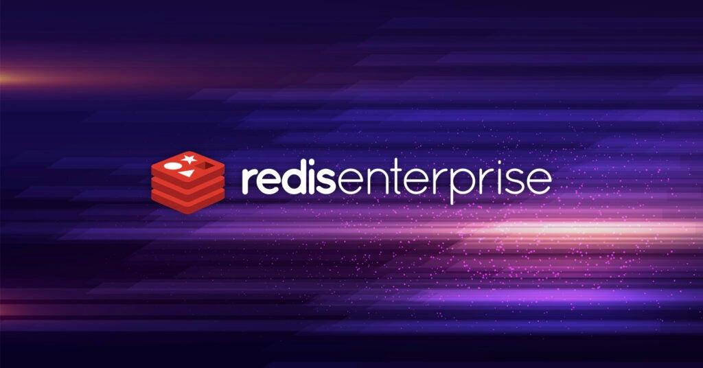 Redis Enterprise Blog