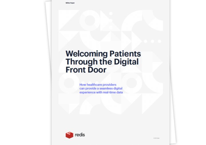 Transform Patient Experiences